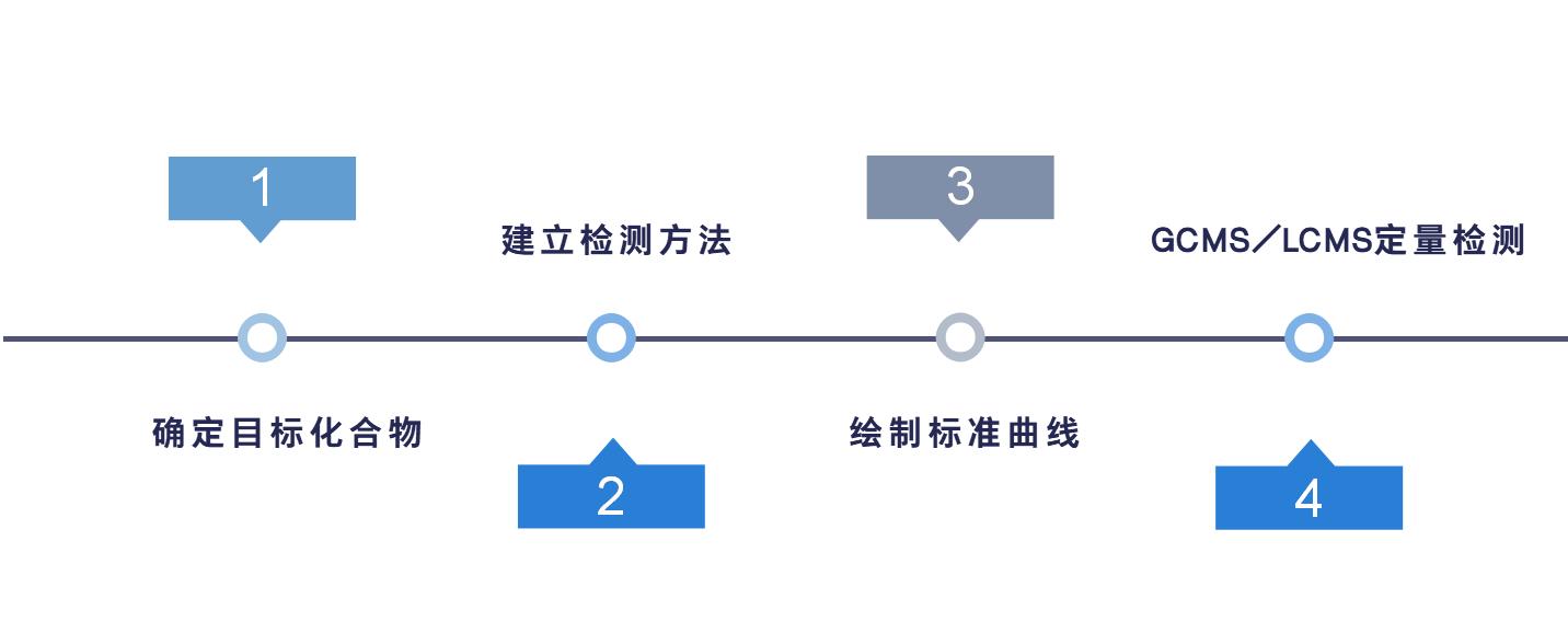 6)}6)$1V}PCMRLZ2V$_NN`C.png